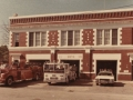 houston_fire_station_14
