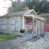 1037 Oxford Cottage