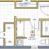 741 E 12th Street Unit 2